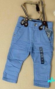 Trendy pants with Suspenders   Willowandme.biz