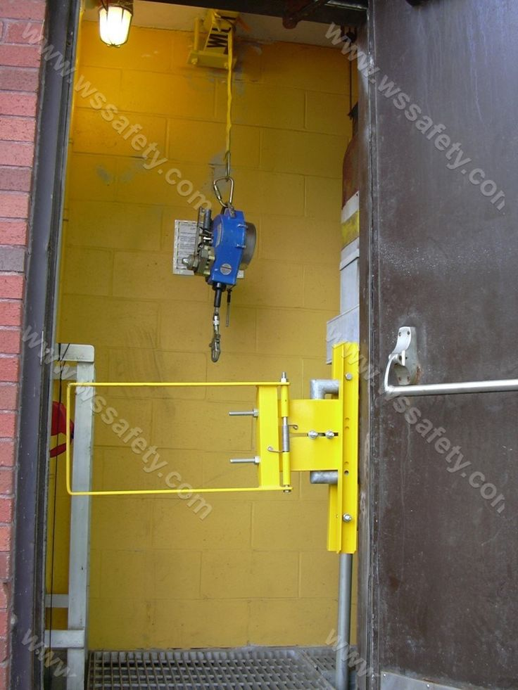 17 Best Images About Safety Gates On Pinterest Safety