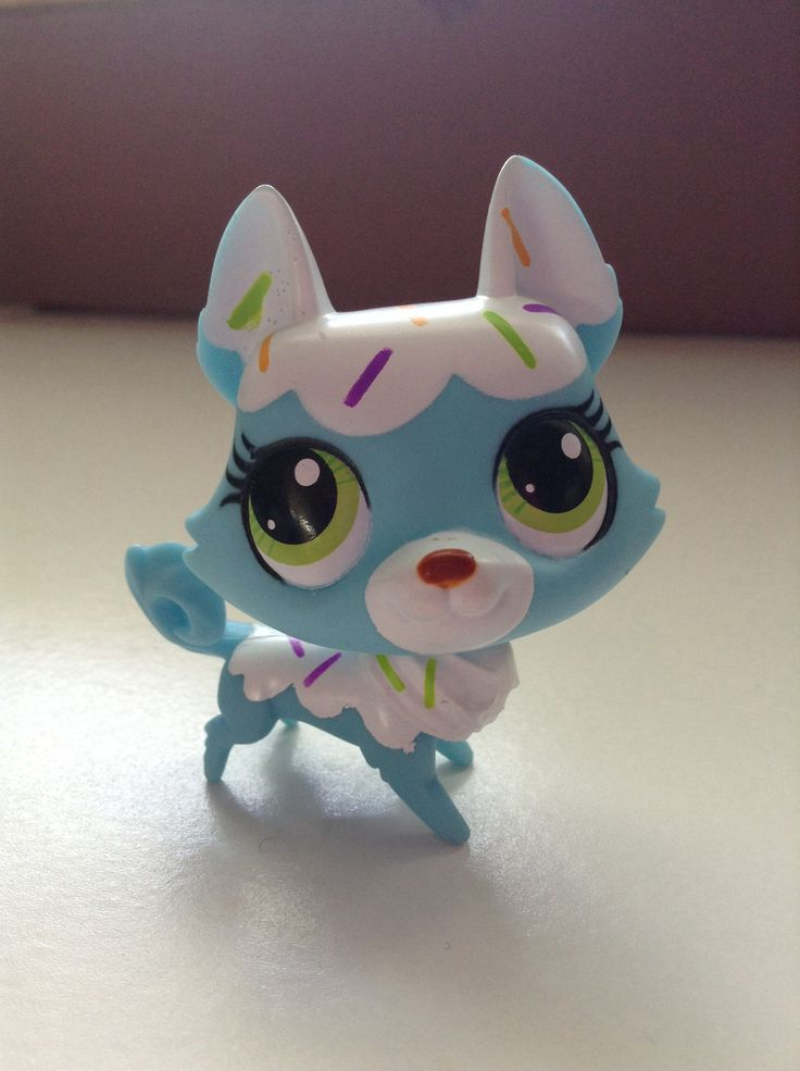 Aug 13, · How to tell if your LPS is RARE. August 13, January 16, / lpsepic3. Have you ever wondered how common is your LPS? Here are some ways to find out! The littlest pet shop rainbow bear #, most expensive found on Ebay, $ The littlest pet shop Chinese new year golden ox #, costs about $