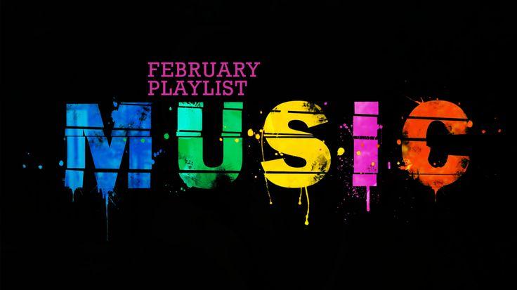 Канал «Music» Музыка Смотрите на канале только самые лучшие и популярные музыкальные клипы Российских и зарубежных звёзд и народных самородков. Что может быть лучше чем виртуозно исполненное, трогающее за душу, музыкальное произведение, будь-то народная песня или роковая баллада. Для Вас Мы отбираем только топовое музыкальное видео и сортируем в плейлисты по исполнителям и стилям…