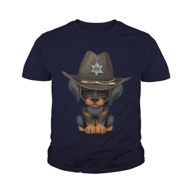 It's Good To Be Cute Doberman Puppy Dog Sheriff  Tshirt #gift #ideas #Popular #Everything #Videos #Shop #Animals #pets #Architecture #Art #Cars #motorcycles #Celebrities #DIY #crafts #Design #Education #Entertainment #Food #drink #Gardening #Geek #Hair #beauty #Health #fitness #History #Holidays #events #Home decor #Humor #Illustrations #posters #Kids #parenting #Men #Outdoors #Photography #Products #Quotes #Science #nature #Sports #Tattoos #Technology #Travel #Weddings #Women