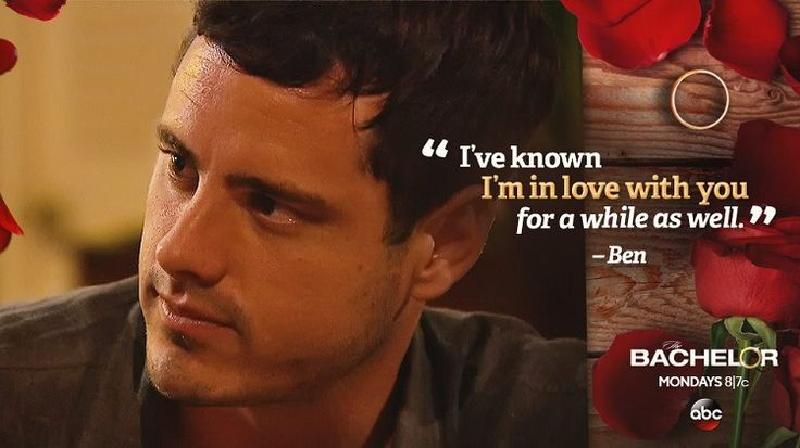'The Bachelor' Chris Harrison Admits Ben Higgins Might Become Another Jason Mesnick - http://www.movienewsguide.com/bachelor-chris-harrison-admits-ben-higgins-might-become-another-jason-mesnick/170813