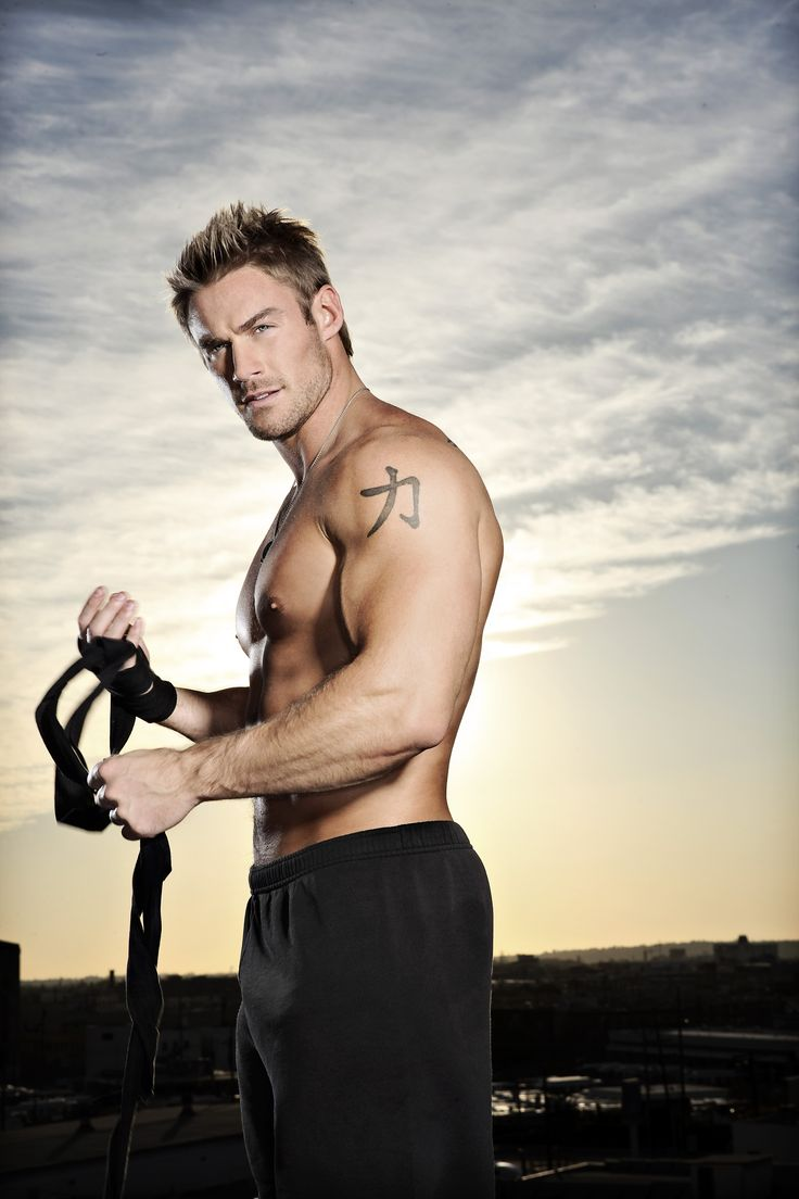 jessie pavelka familyjessie pavelka facebook, jessie pavelka twitter, jessie pavelka imgrum, jessie pavelka instagram, jessie pavelka, jessie pavelka wife, jessie pavelka diet plan, jessie pavelka married, jessie pavelka calendar, jessie pavelka workout, jessie pavelka and sitara hewitt, jessie pavelka height, jessie pavelka images, jessie pavelka youtube, jessie pavelka family, jessie pavelka wiki, jessie pavelka pictures, jessie pavelka married sitara hewitt, jessie pavelka 2015, jessie pavelka height and weight
