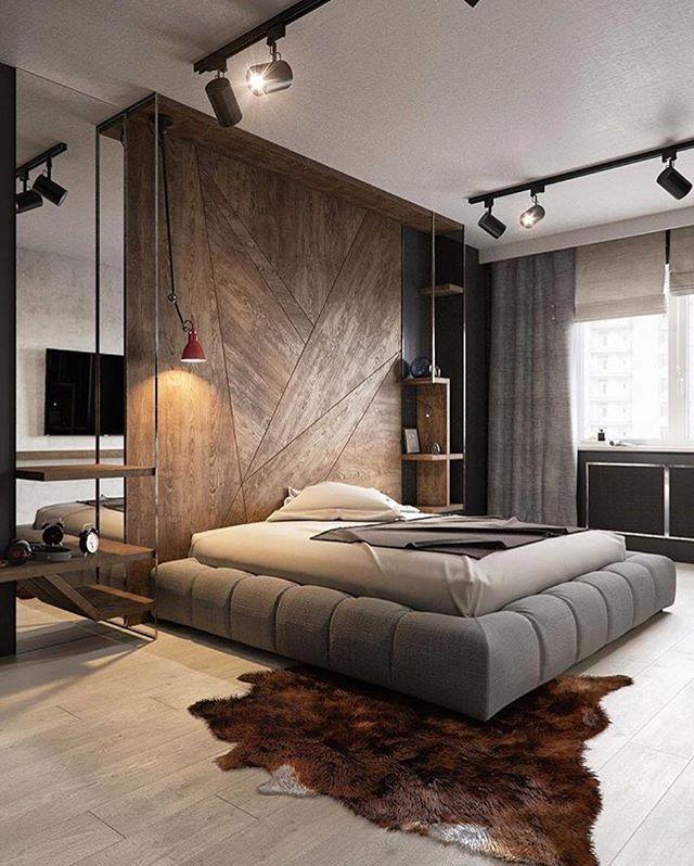 Die besten 25+ Nachttisch krankenhaus Ideen auf Pinterest - attraktive nachttische moderne schlafzimmer