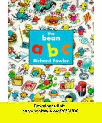 10 best e book pdf images on pinterest noel amazing places and the bean abc picturemac 9780333638446 richard fowler isbn 10 fandeluxe Image collections