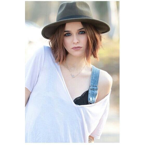 253 best images about Acacia Brinley on Pinterest ...