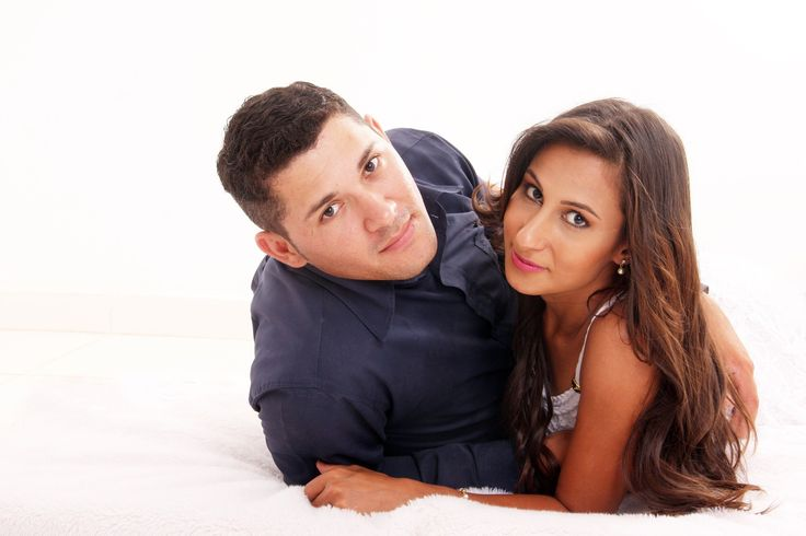 Good Dating Conversation - http://www.free-dating-sites-in-usa.com/good-dating-conversation/