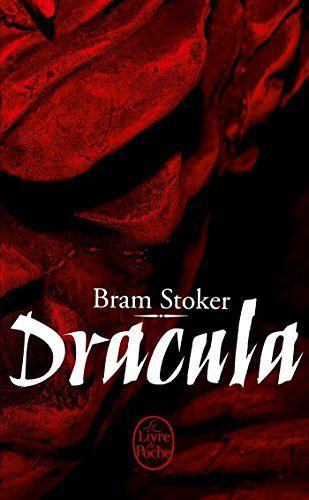 Dracula de Bram Stoker https://www.amazon.fr/dp/2253023388/ref=cm_sw_r_pi_dp_x_71hiybQV81ETX