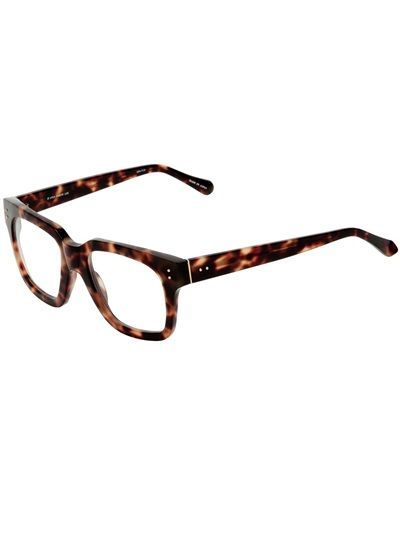 What Are The Best Eyeglass Frames For Thick Lenses : 17 Best images about Wearing Eye Glasses on Pinterest ...