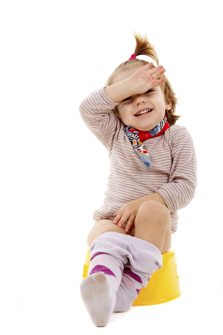 Toilet training the child with disabilities (suggestions) - Re-pinned by @PediaStaff – Please Visit http://ht.ly/63sNt for all our pediatric therapy pins