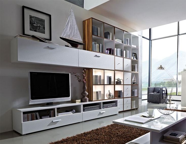 13 best gwinner wall storage systems images on pinterest | storage