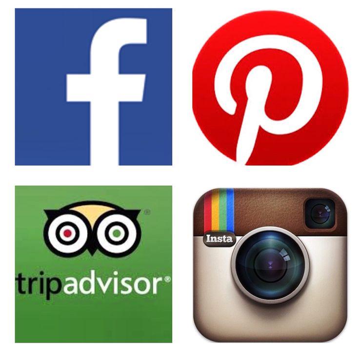Síguenos en las redes sociales @cafemacanas