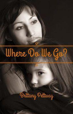 "Read ""Where Do We Go? #Wattys2015 - Chapter 11"" #wattpad #romance"