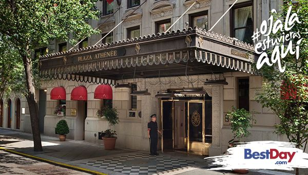 11 best hoteles en nueva york images on pinterest new for Hotel centro new york