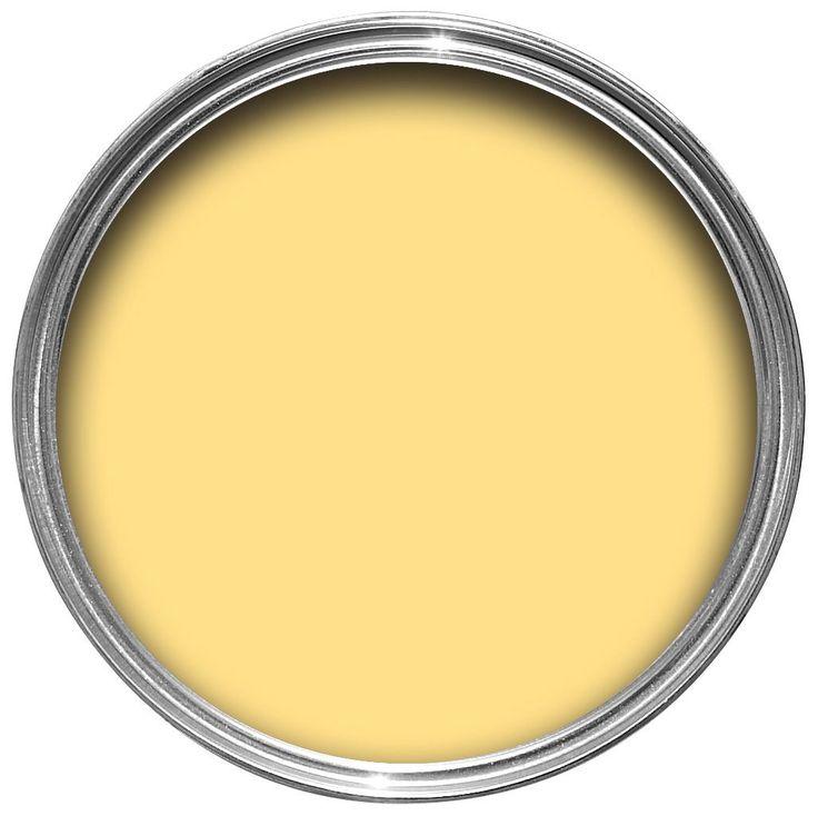 Dulux Vivid White Kitchen: Best 25+ Dulux Kitchen Paint Ideas On Pinterest