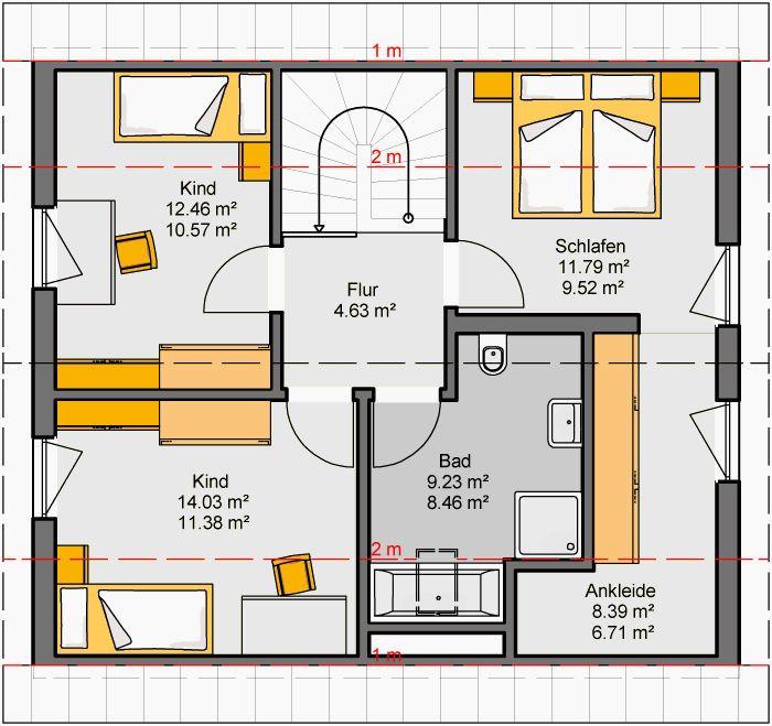 342 Best Grundriss Images On Pinterest Architecture, Home Plans    Schutzbereich 1 Badezimmer