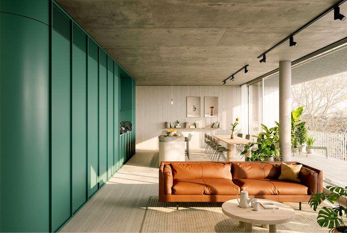 Interior Design Trends for 2021 | Trending decor, Home decor trends, Interior design trends