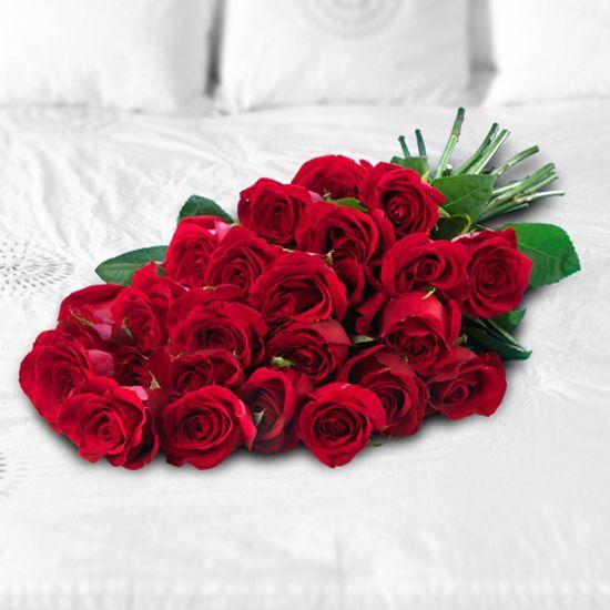 tres hermosos ramos de rosas para enviar enviar flores flores rosas amor