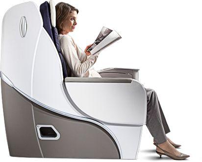Wholesale-Flights.com :Cheap Business Class Flights and First Class Airfares. Discount Air Tickets