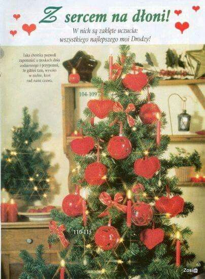 152 besten Crochet Christmas Ornament Covers Bilder auf Pinterest ...