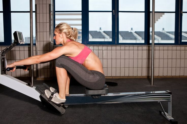 Optimal Workout Equipment Settings for Your Fitness Goals #Fitness #workout #workoutsettings #fitnessgoals #wellbeing #health