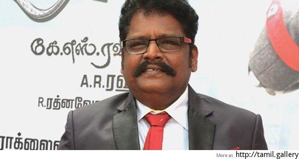 KS Ravikumar lauds RD Raja - http://tamilwire.net/57826-ks-ravikumar-lauds-rd-raja.html