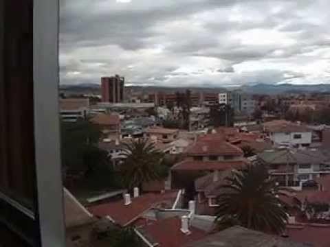 Ecuador Apartments For Rent