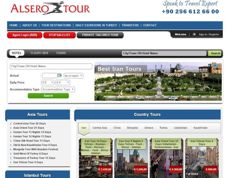 www.alserotours.com turkey holiday , turkey hotel reservation , turkey tour packages