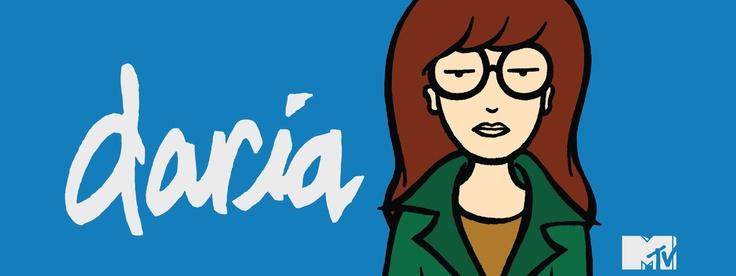 Watch Daria online | Free | Hulu