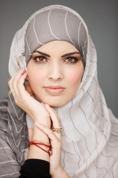 красивый хиджаб - Поиск в Google