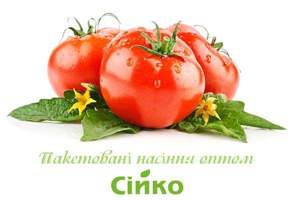 Овочі, помідор, томат