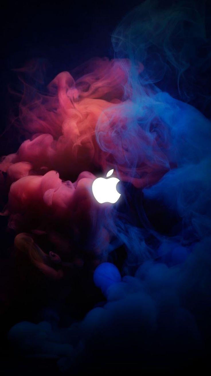Apple #livehintergründeiphone in 2020   Iphone hintergrund