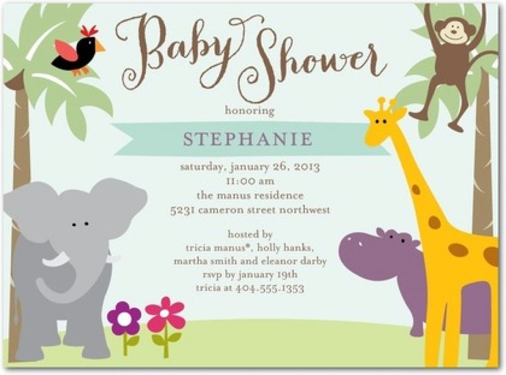 baby shower invitations from baby shower invitations Made Easy. Find ideas about  #babyshowerinvitationsanchor #babyshowerinvitationsanimals #babyshowerinvitationscustomizable #babyshowerinvitationsoceantheme #babyshowerinvitationstutu and more