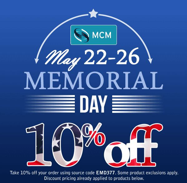 memorial day electronics sale 2014