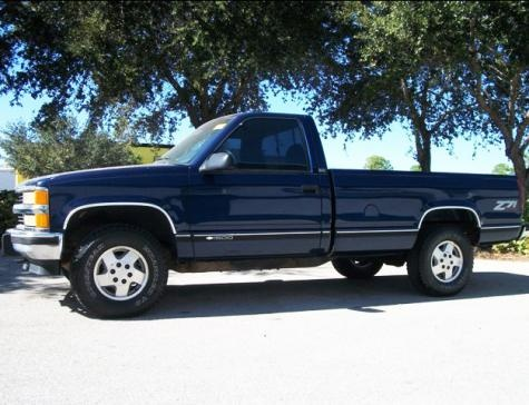 the 25 best silverado for sale ideas on pinterest. Cars Review. Best American Auto & Cars Review