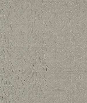 Robert Allen Robert Allen Fiona Quilt Sterling Fabric - $74.55 | onlinefabricstore.net