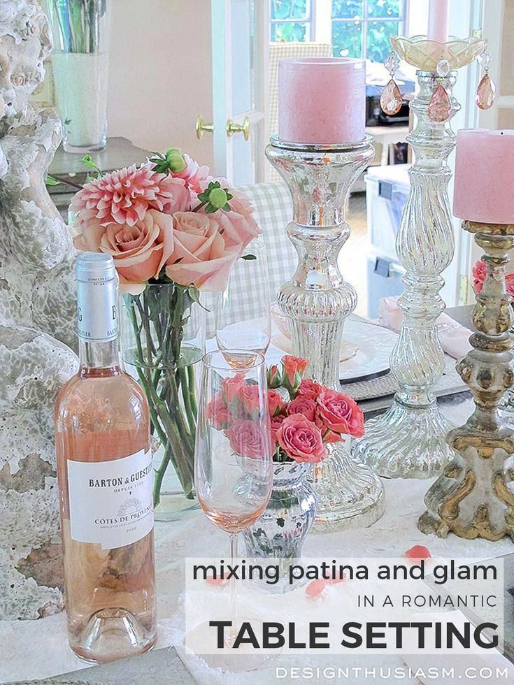 Quick-witted recorded diy shabby chic home decor Speak to ...
