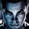 The first official teaser trailer for upcoming movie 'Star Trek Into Darkness' is now available for your viewing pleasure.