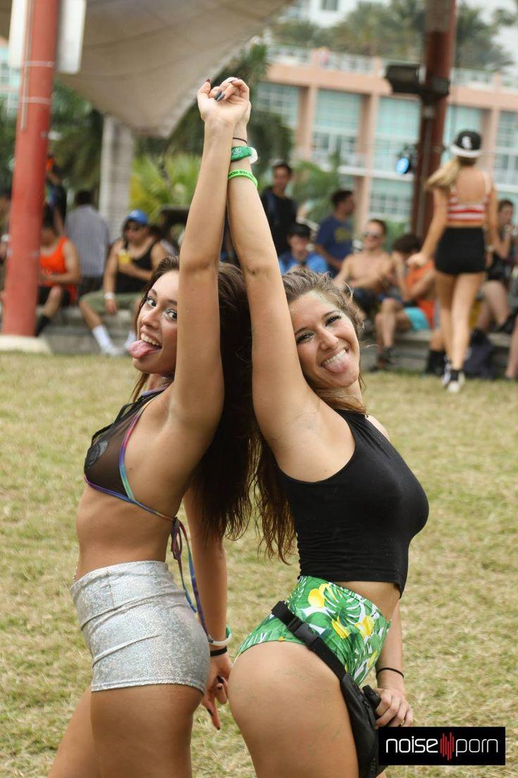 Ultra Music Festival // https://www.facebook.com/media/set/?set=a.10154698284232995.1073741850.110345047994&type=3