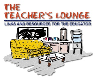 Content area resources for middle and high school teachers