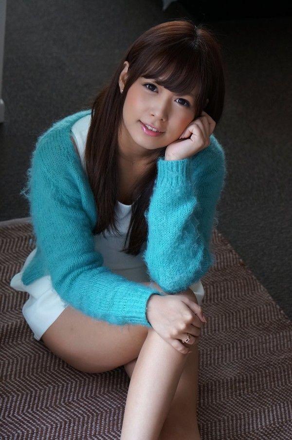 Fetibox 20150130 Hikaru Konno 紺野ひかる Modis Asian Girl