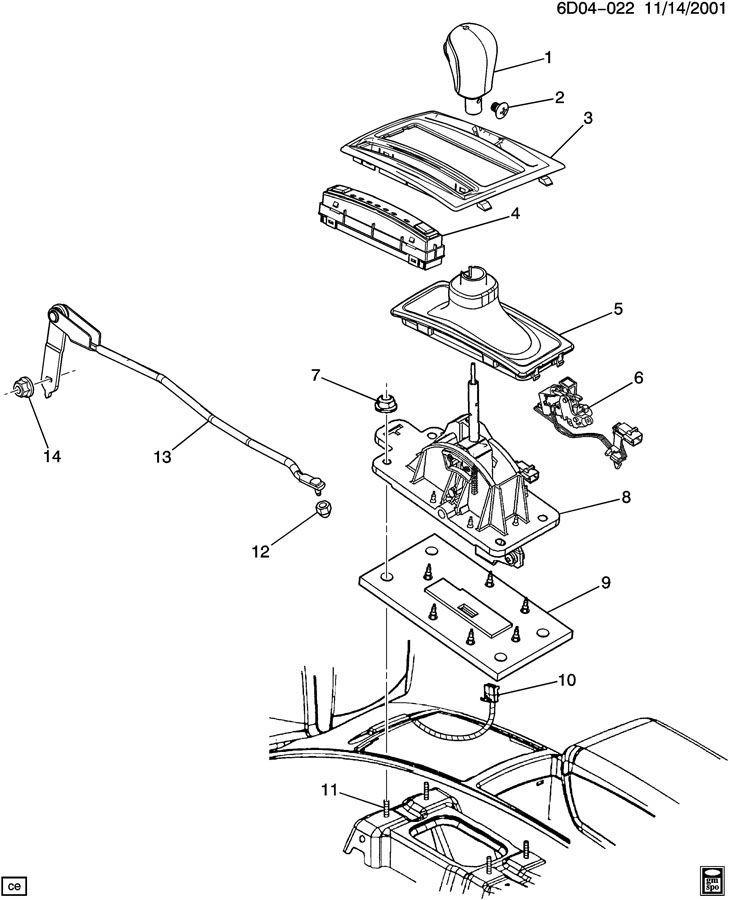 cadillac 4 6 engine diagram car tuning