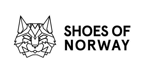 www.shoesofnorway.com