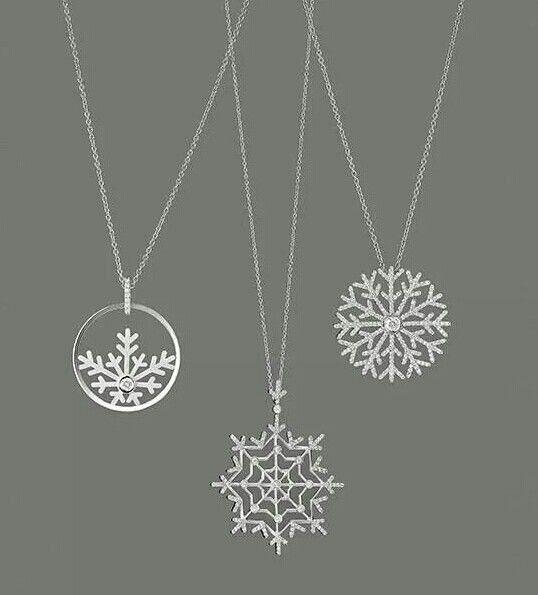 Armaggan snowflake