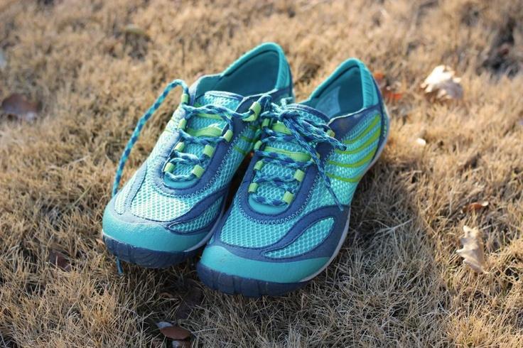 Merrell Barefoot Pace Glove Run (sh. 135,00 e) #merrell #barefoot