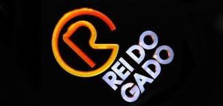Voz do telespectador : A Globo pode continuar acertando