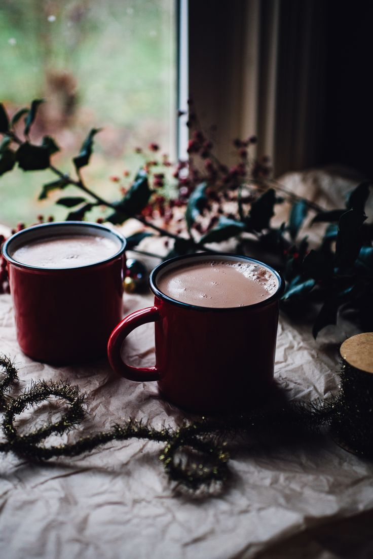 792 best warm winter chocolate images on Pinterest | Hot chocolate ...