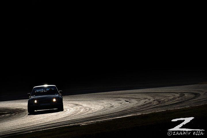 #motorsport #photography #audi #backlit