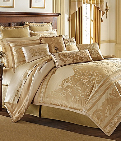 57 Best Images About Beautiful Bedding On Pinterest
