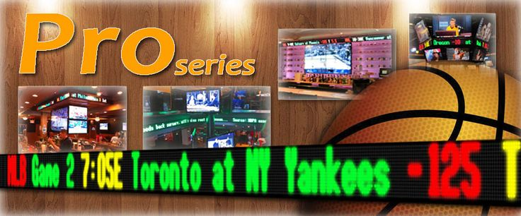 Tickercom is a leader and innovator in creating and broadcasting digital content to scrolling led signs, sports tickers, stock tickers, and LED displays